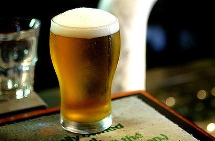 Cerveja7